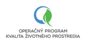 logo-opkzp