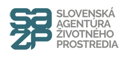 logotyp-SAZP_B