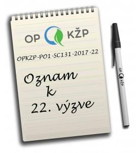 oznam_22