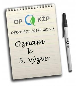 oznam_5